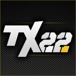 streamer gaming tx22