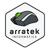 Arratek Informática